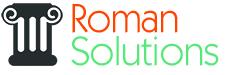 2018 logo roman solutions v2 75